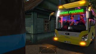 ?? T?i Game: https://vinaurl.in/6uxVm0   ????Hãy ?n ??NG KÍ Kênh Mình Nhá: https://vinaurl.in/w6v4EU  ????link skin : ?ang c?p nh?t  --------------------- #bussimulatorVietNam #gamemobile KhanhDuygaming #khanhduy   © B?n quy?n thu?c v? KhanhDuyGaming  © C