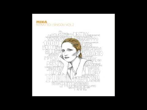 Mina - Pretend That I'm Her (21 - CD2)