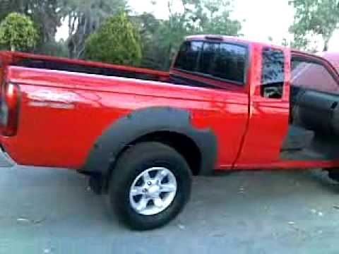 Nissan 720 Front Suspension Diagram also 631399 besides Vendo Ford Ranger Diesel 4x4 Nueva Doble Cabina Xlt Refull 44487 besides Watch in addition Watch. on nissan frontier 4x4