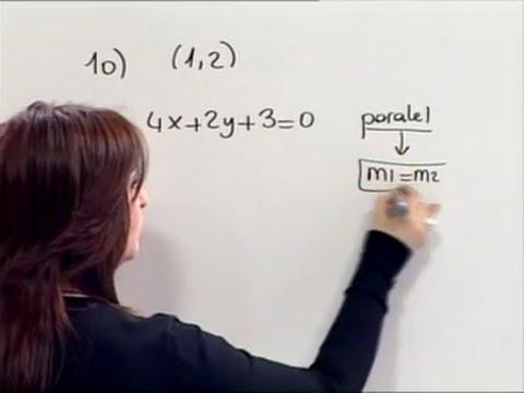 AÖS 1. Sınıf Genel Matematik Çözümlü Sorular 1