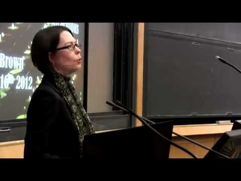 Testing Prayer: Science and Miraculous Healing - Candy Gunther Brown at Boston College