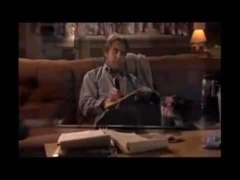 Che cosa farebbe ora l'amore? ~ Conversazione con Dio ~ dal film e libro di Neale D. Walsch GOODNEWS