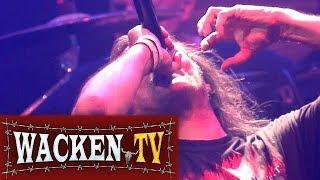Onkel Tom - Full Show - Live at Wacken Open Air 2014