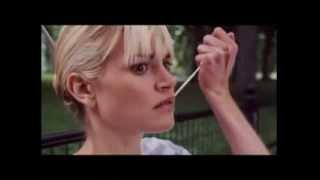Явление (2008) русский трейлер