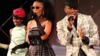 Mafikizolo   Khona Uhuru Mix
