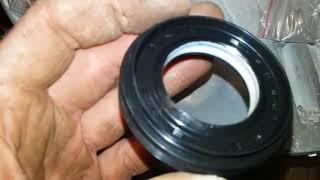 видео ремонт стиральных машин