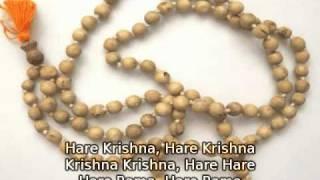 Meditação transcendental (Japa com Srila Prabhupada)