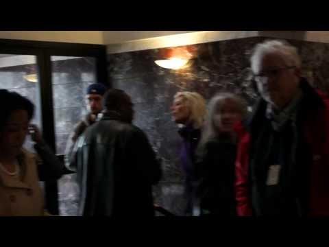 Kevin Tucker 3 11 Hearing Rally Highlights Reel HD