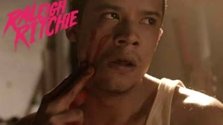 Raleigh Ritchie - Stay Inside