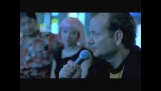 Lost in Translation - Karaoke Scene