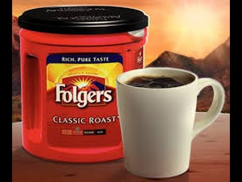 Folgers Coffee Coupons September 2014 Printable