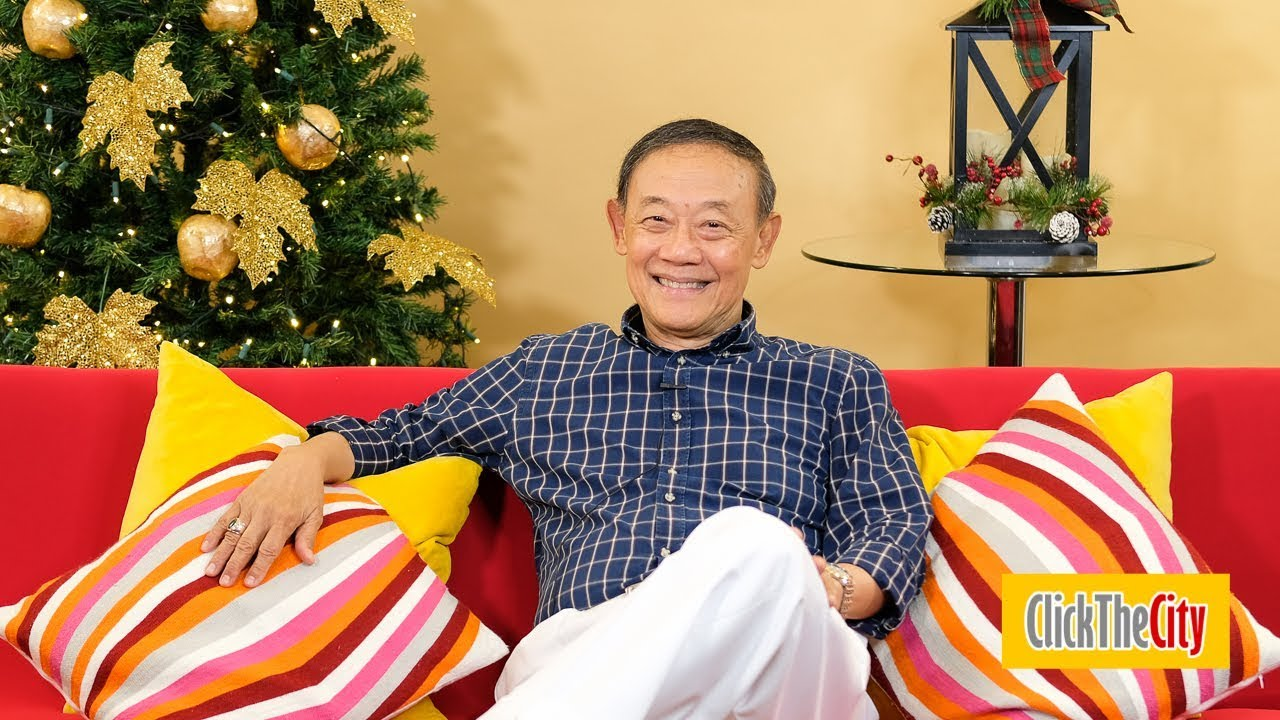 Christmas In Our Hearts.Decoding The Lyrics Jose Mari Chan On Beautiful Girl Christmas In