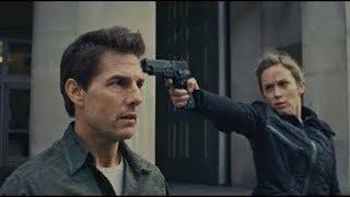 หนังใหม่-2019-hd-พลิกเกมส์ฆ่า-ล่าพยัคฆ์ร้าย