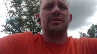 видео Применение фиброволокна в бетоне