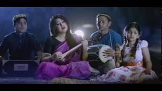 JOTON KORE  Full Video Song   Niyoti- Bengali Movie 2016  Arifin Shuvoo  Jolly  MULTI STATION !!