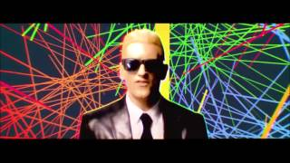 Eminem - Rap God (Fast part)