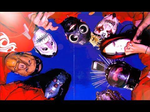 Slipknot - Scissors [Live Germany 2000]