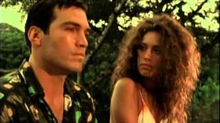 Repeat youtube video Pantaleón y las visitadoras (1999)