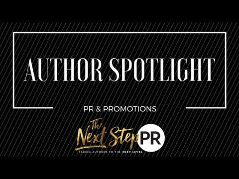 Author Spotlight Maggie Marr Video Mp3