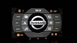 Download Car Launcher Agama Installed On Eonon Ga7153s Car Media