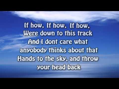 ★Calvin Harris Ft. Kelis★ Bounce ~~►Lyrics(FULL HD+Video)