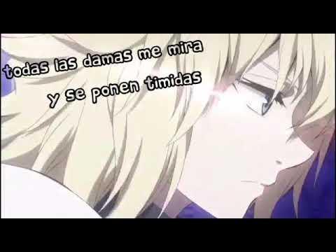 Little Bad Girl [MikaYuu] -sub Español
