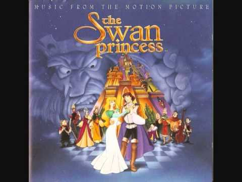 Swan Princess - Far Longer Than Forever (Pop Version)