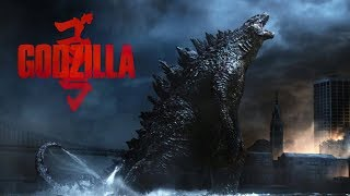 Godzilla 2: King of the Monsters |  GODZILLA DIES??!!