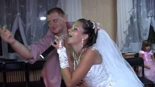 песня любимому мужу(, 2012-12-13T17:37:27.000Z)