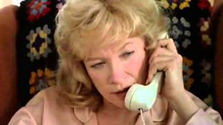La Fuerza Del Cariño Trailer 1983