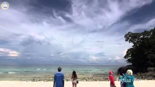 Видео путешествия в деталях.Азия.Экскурсия на Ko Tachai Island.Thailand. 46(, 2015-02-02T17:10:21.000Z)