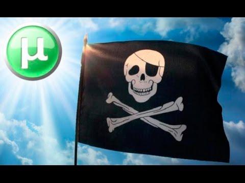 Безопасные torrent-трекеры и D!akov.net