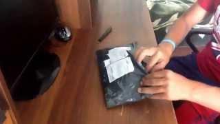 Посылка с Китая # 53 - перчатки вратарские Adidas RESPONSE(Спасибо что поситили мой канал , здесь вы увидите ПОСЫЛКИ С КИТАЯ и ОБЗОРЫ РАЗЛИЧНЫХ ИНТЕРЕСНЫХ ПОСЫЛОК..., 2014-07-25T13:29:08.000Z)