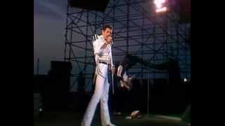 Queen - Action This Day (Unofficial Video)