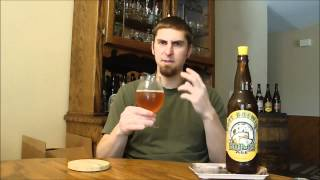 Port Brewing Hop 15 Video Beer Review | San Diego Beer Vlog EP 285