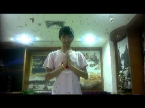 วิถีชีวิตคนไทยสมัยอยุธยา