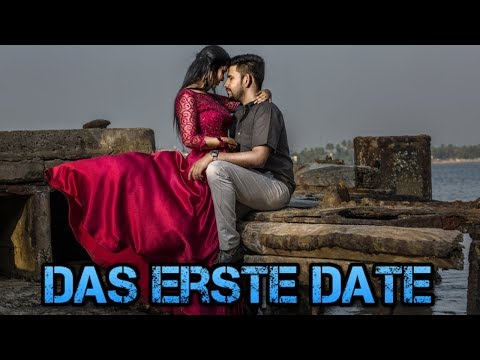 THE FIRST DATE! What to do best? With these tricks you successfully conquer women!