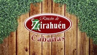 Cabañas Rincón De Zirahuén
