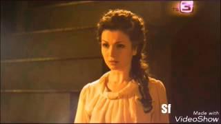 Феликс и Ульяна(Пятая стража)-