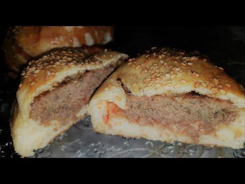 pizza-burger-au-thermomix