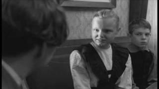 NYFF '09: The White Ribbon