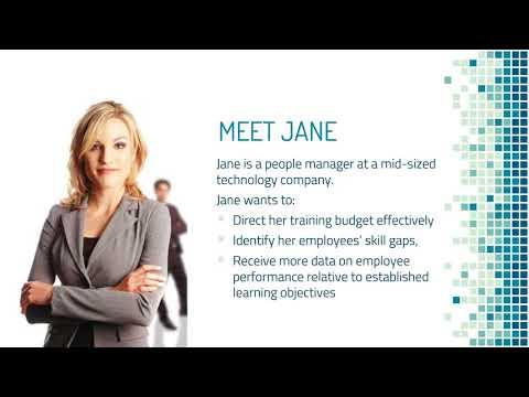 Digital U MVP Presentation