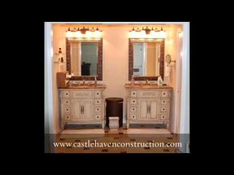 48 Best Bathroom Remodeling Contractors In Atlanta GA Smith Home Magnificent Bathroom Remodeling Atlanta Ga