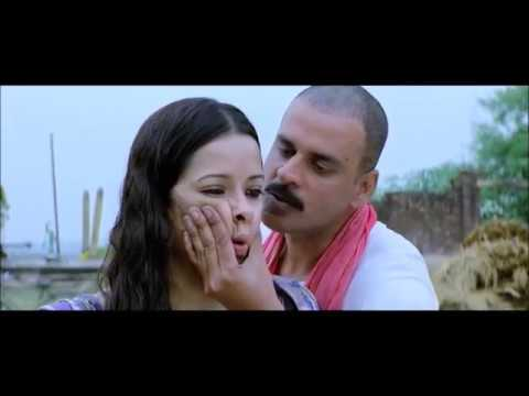 Gangs Of Wasseypur 1 Reemma Sen Best Scene Sardar Khan Meets Durga Youtube Find more ways to say gung ho, along with related words, antonyms and example phrases at thesaurus.com, the world's most trusted free thesaurus. gangs of wasseypur 1 reemma sen best scene sardar khan meets durga