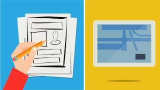 (Arabic)  للمطورين Google Cloud تحدي / Google Cloud Developer Challenge
