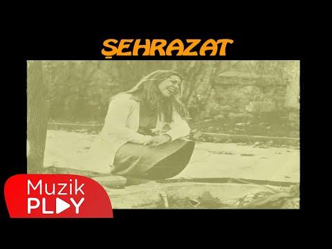 Şehrazat - Dün Gece