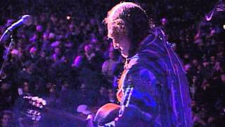 Willie Nelson -  I Never Cared For You (Live at Farm Aid 1998)