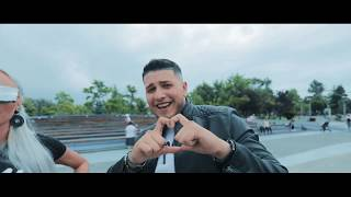 MARIO BARAC feat LOREDANA CHIVU - ASCULTA-MA VIATA MEA