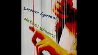 Lorenzo Sgorbani - Natural Wonders