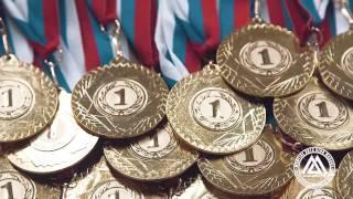 RUSSIA HAPKIDO DНMG CHAMPIONSHIP LIPETSK 2017